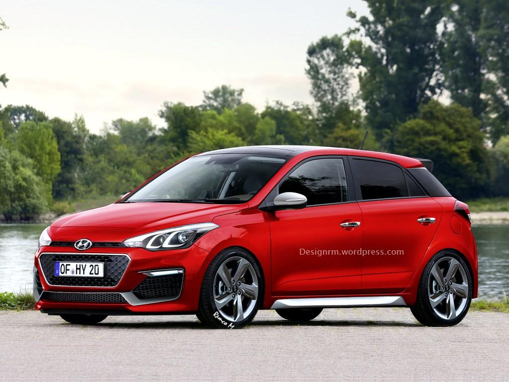 hyundai i20 wallpaper hd download. Black Bedroom Furniture Sets. Home Design Ideas