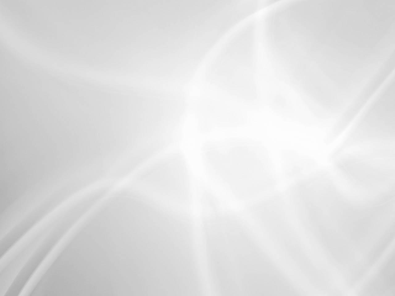 White abstract wallpaper hd download - White abstract background hd ...
