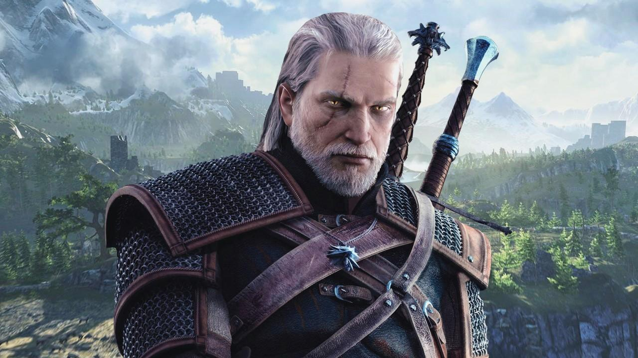 warrior - NEW PRODUCT: MTTOYS: The White Wolf 1/6 Scale Collectible Figure 14_the_witcher_3