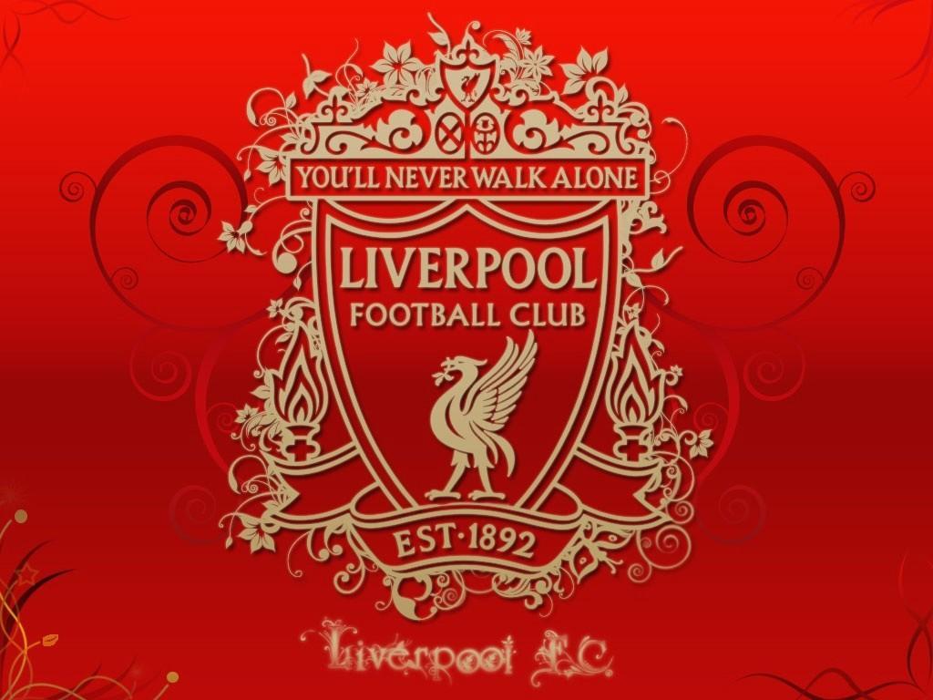 Liverpool FC Wallpaper HD Download