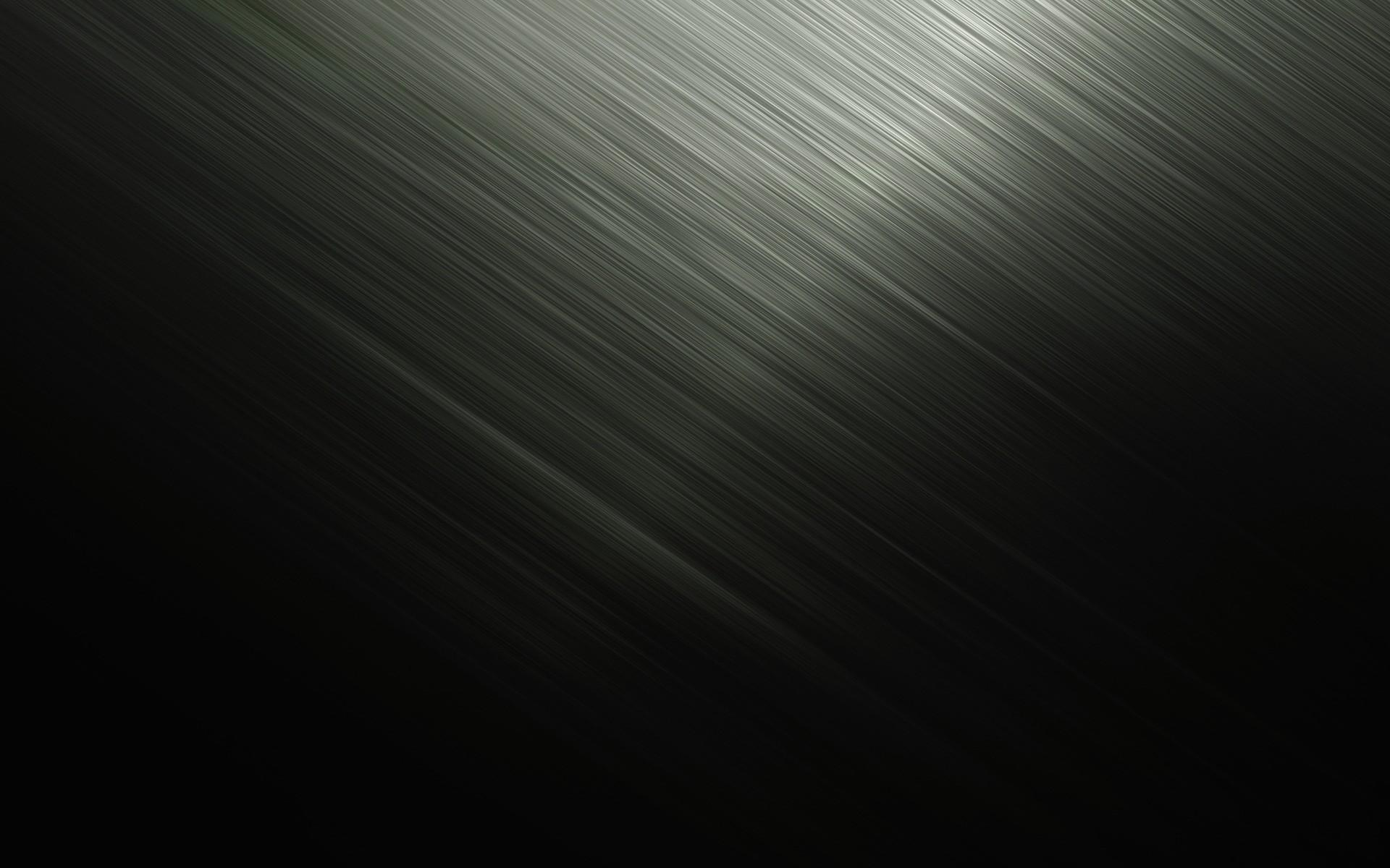Black Abstract wallpapers HD quality