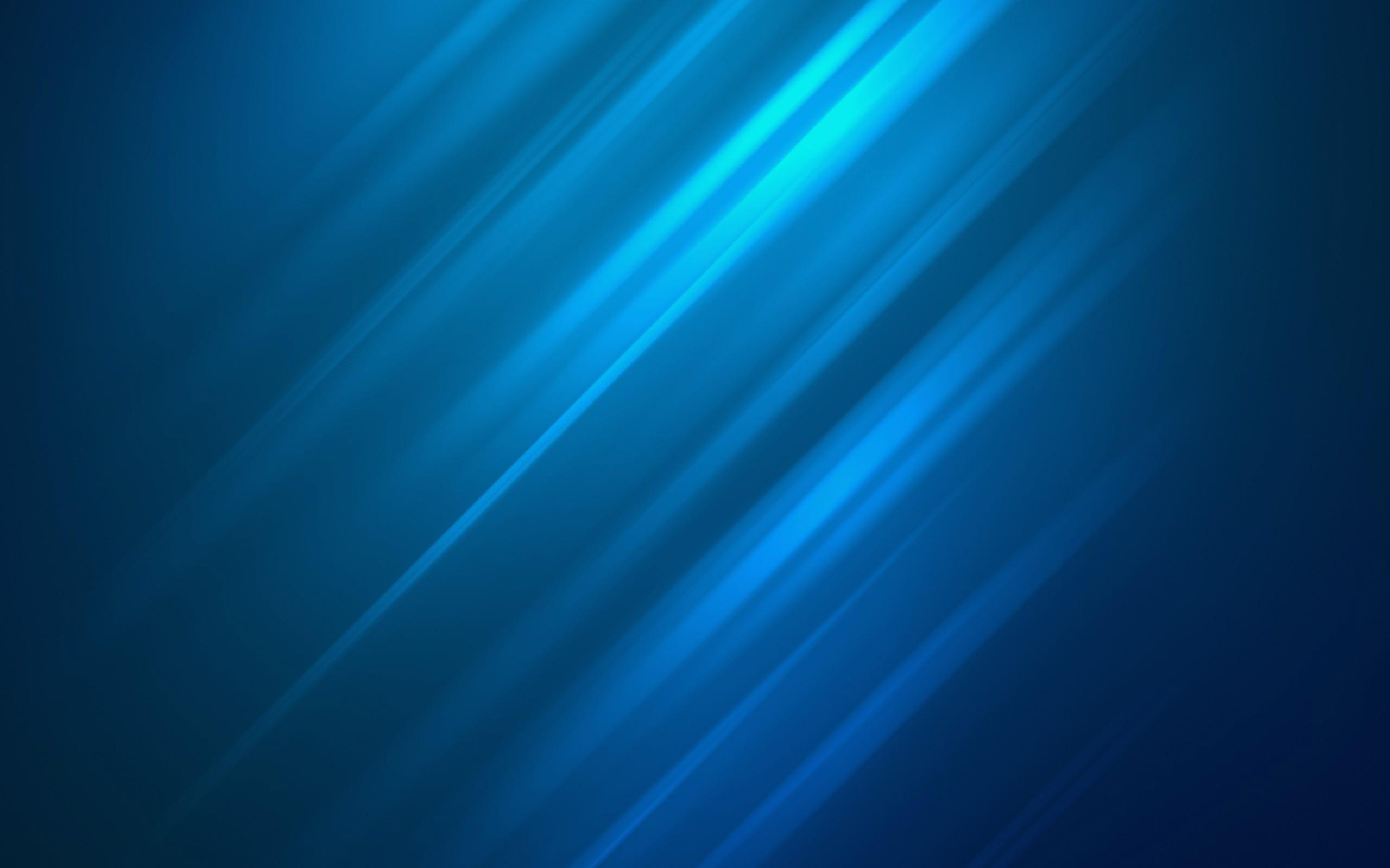 Blue Abstract wallpapers HD quality