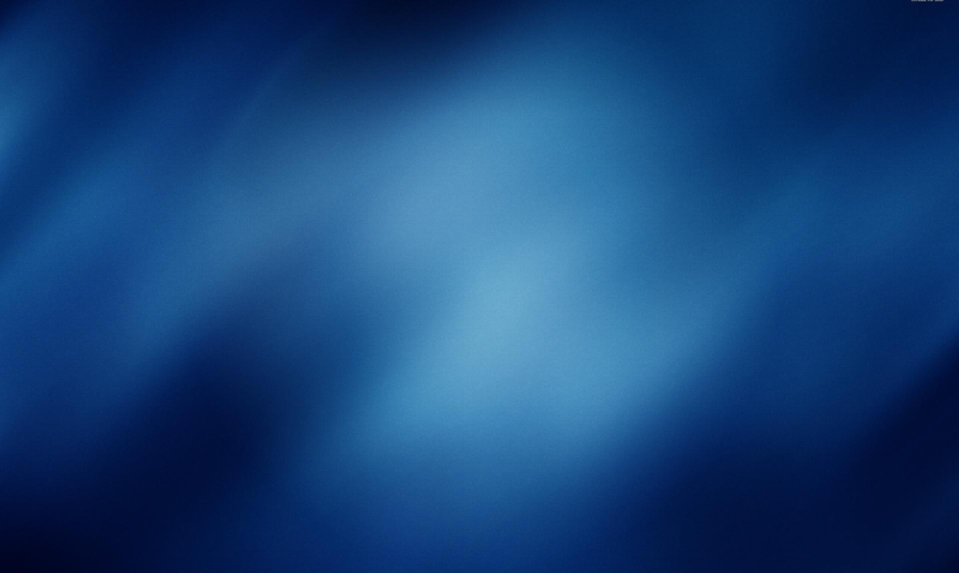 Blue gradient wallpapers HD quality