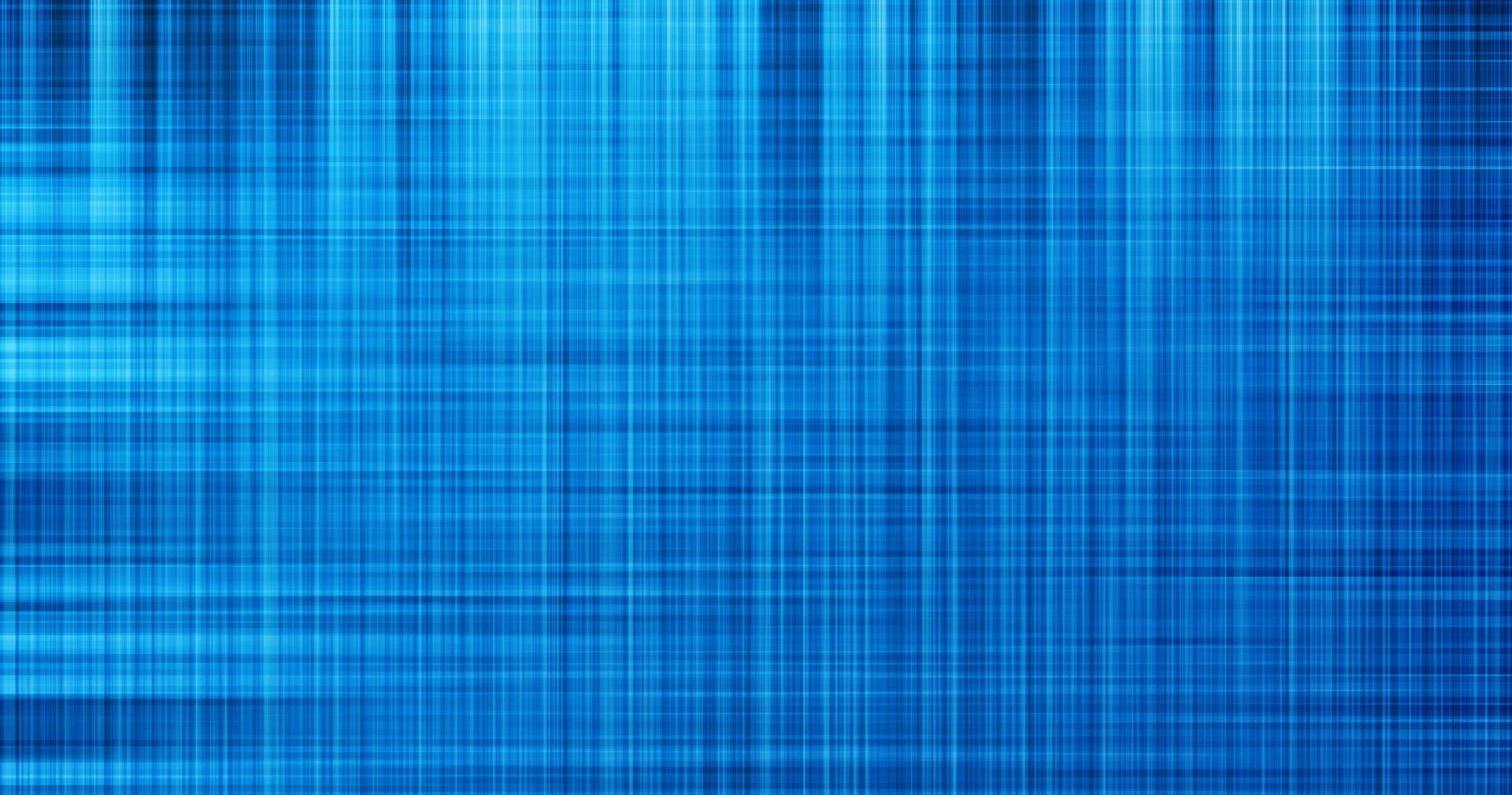 Blue lines wallpapers HD quality