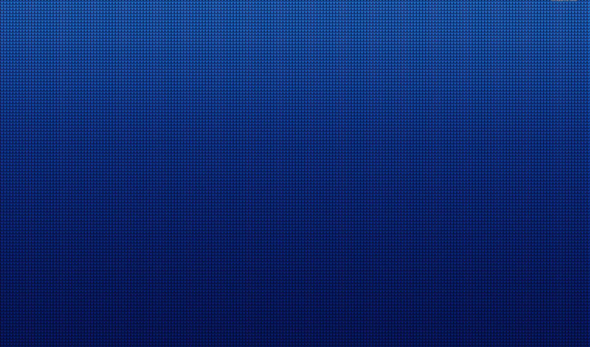 Blue pattern wallpapers HD quality
