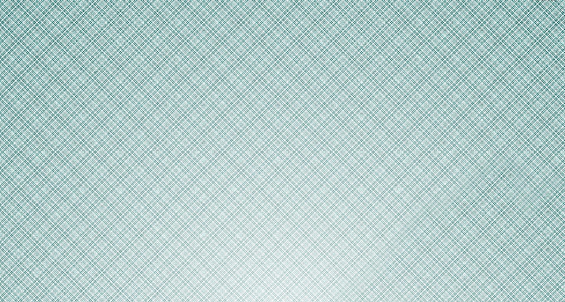 Blue plaid pattern wallpapers HD quality