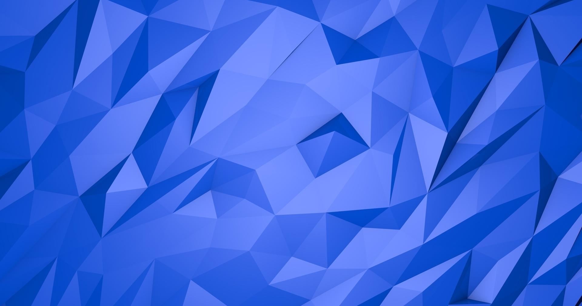 Blue pyramids wallpapers HD quality