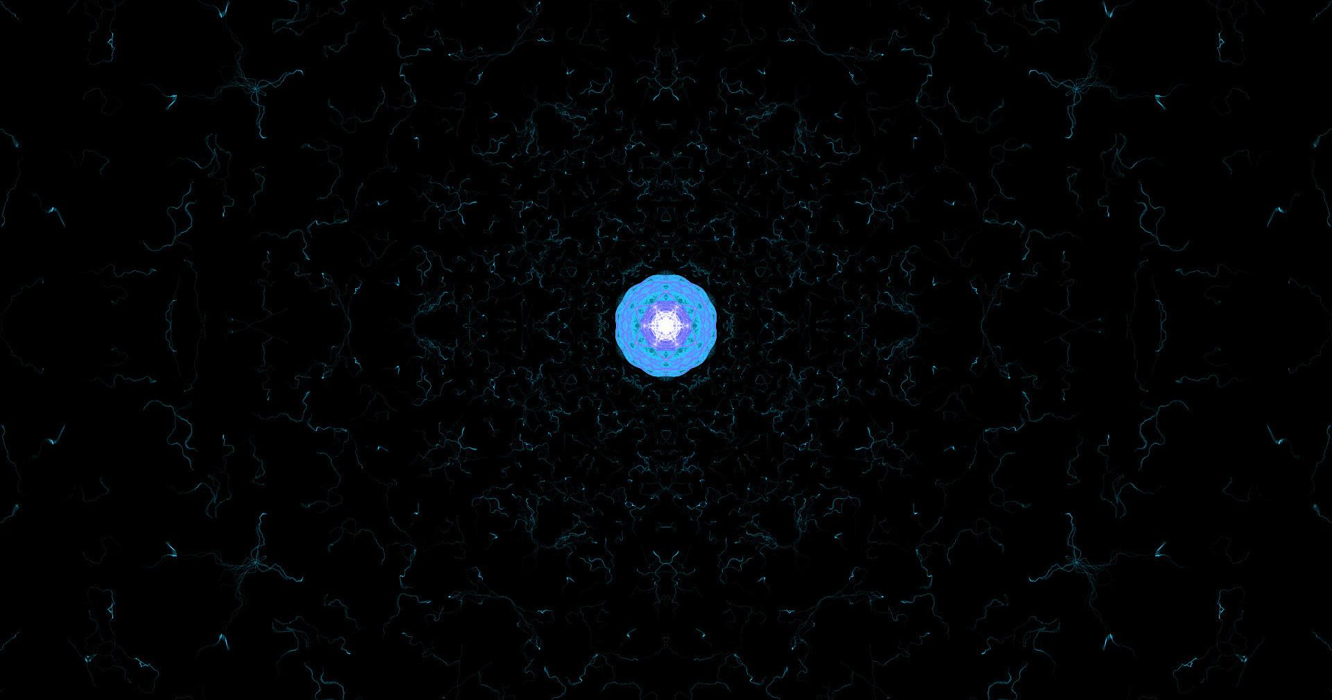 Blue star wallpapers HD quality