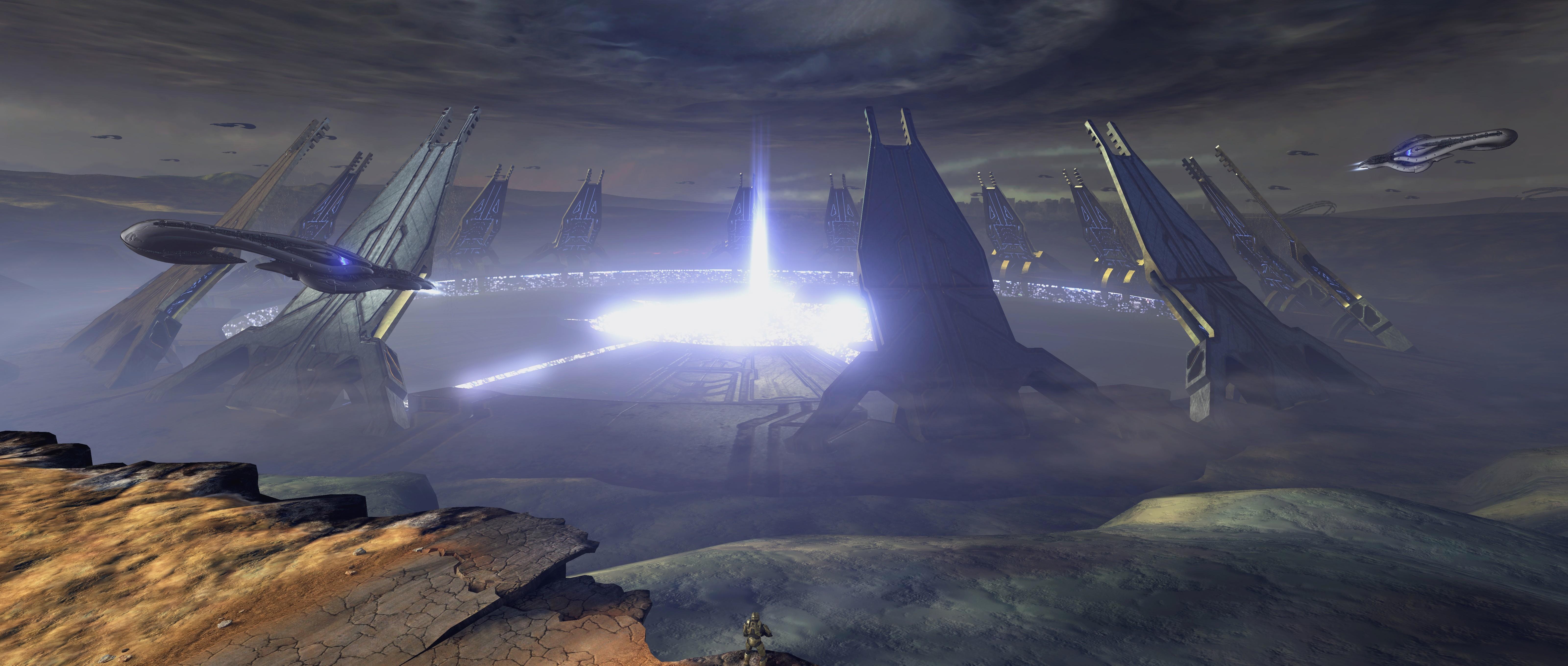 Halo 3 Wallpaper Hd Download
