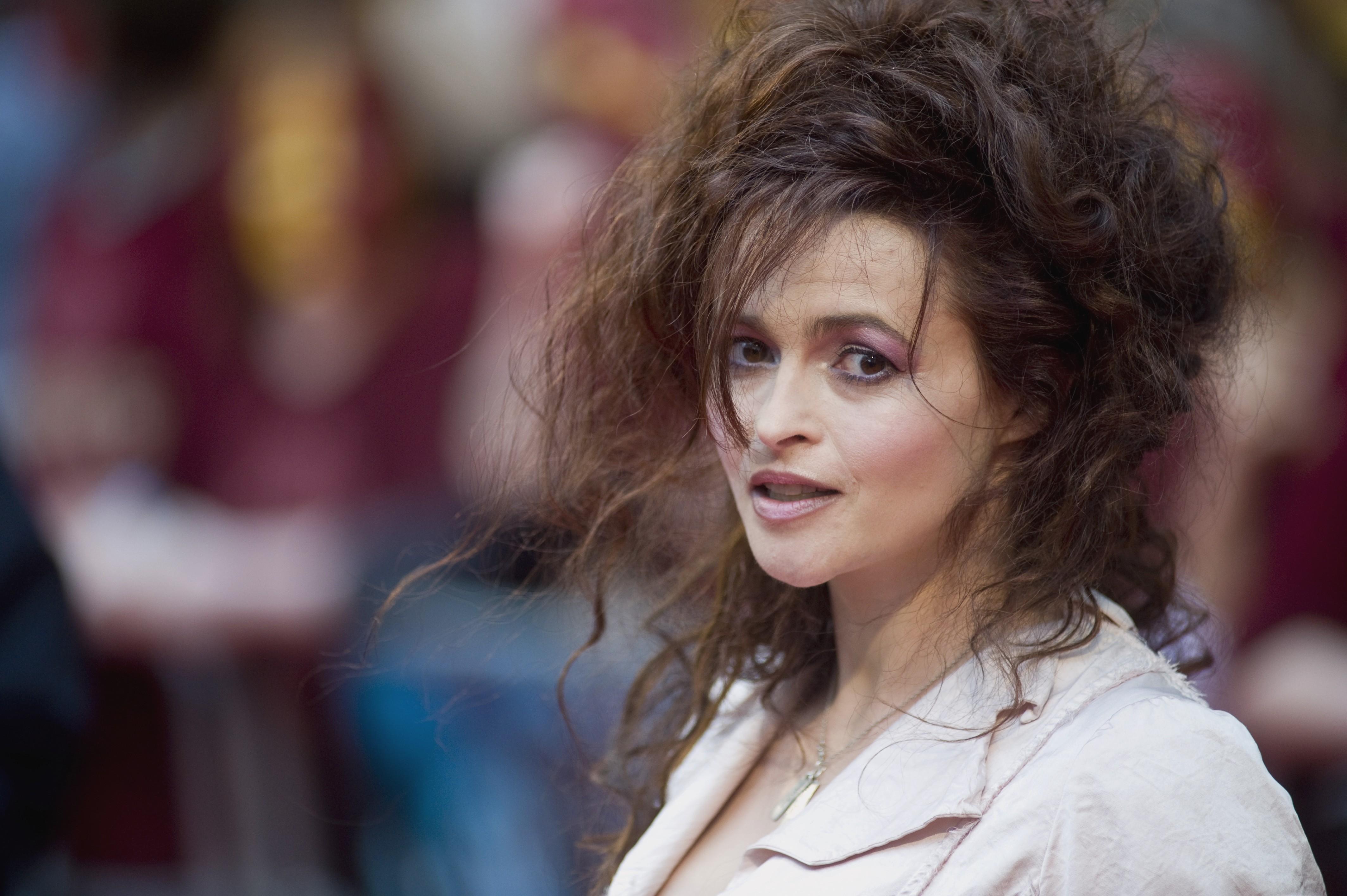 Helena Bonham Carter wallpapers HD quality