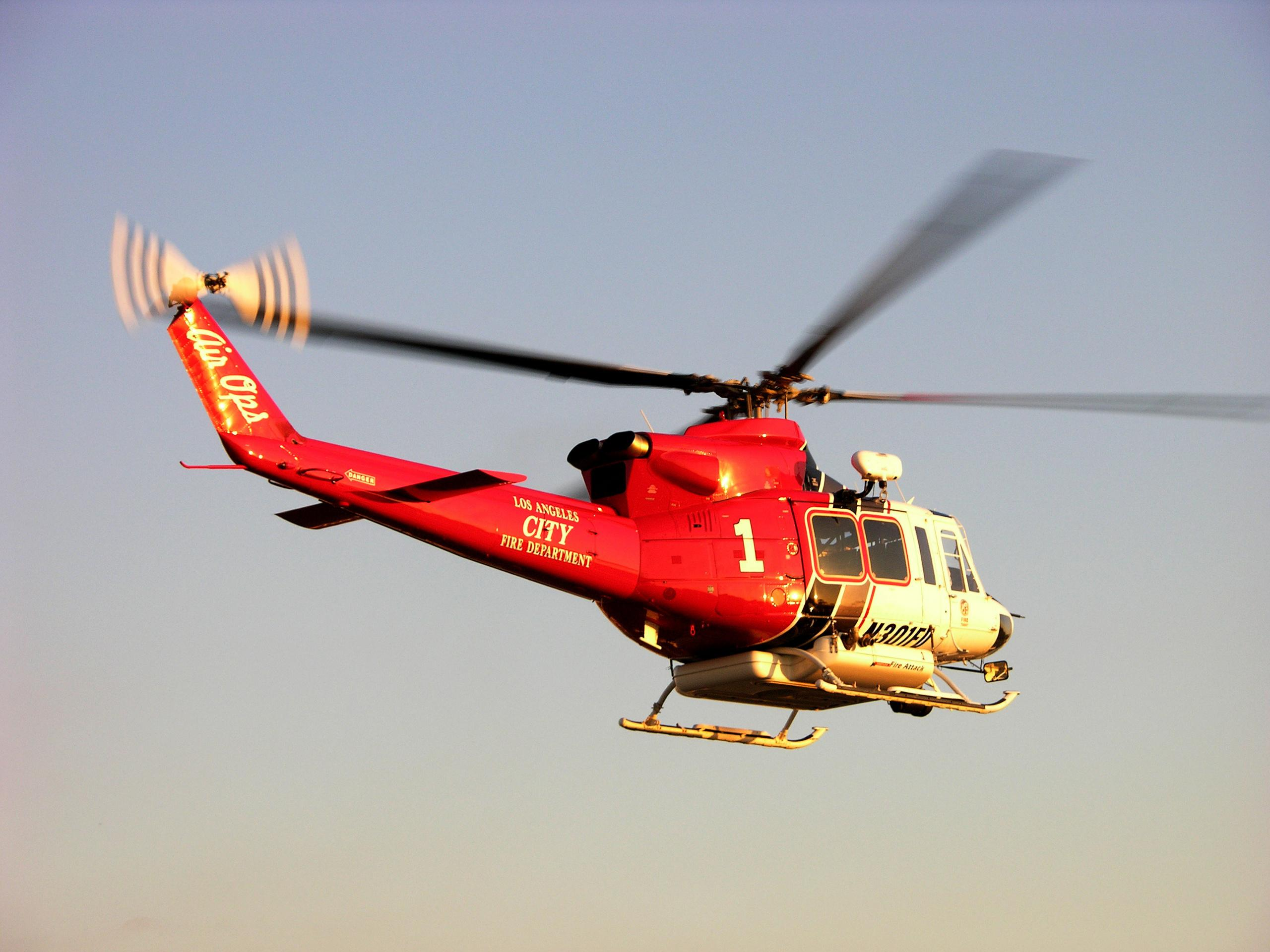 Helicopters wallpapers HD quality