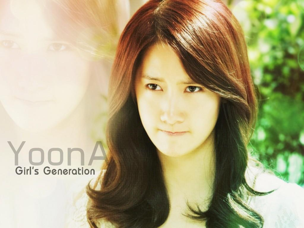 Im Yoona wallpapers HD quality