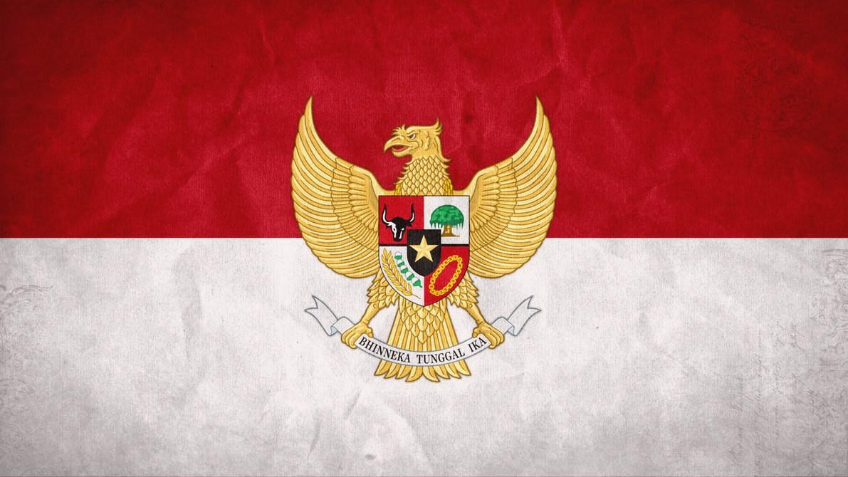 Indonesia wallpapers HD quality