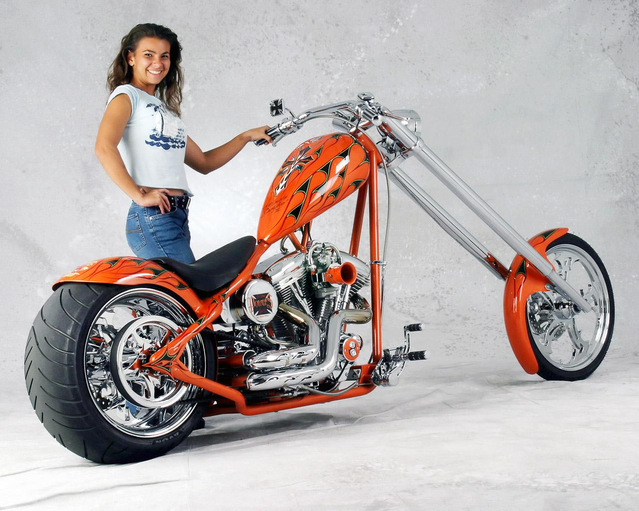 Motorcycle wallpapers HD quality