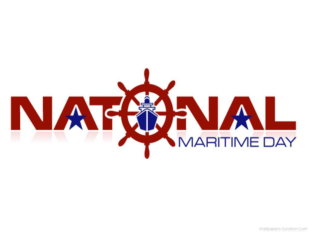 National Maritime Day wallpapers HD quality