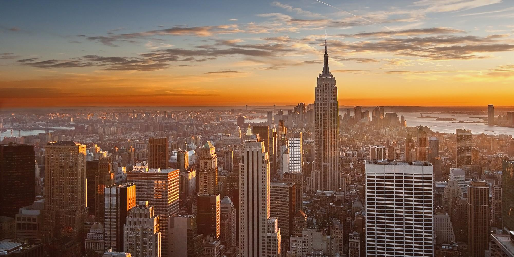 new york wallpaper hd download