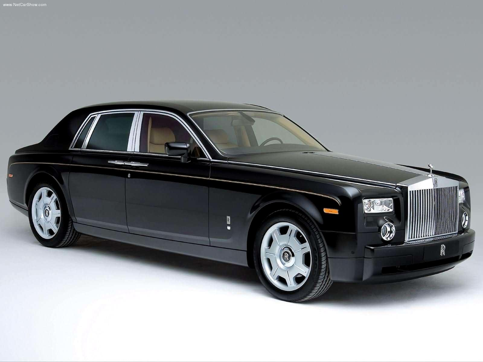 rolls royce phantom wallpaper hd download. Black Bedroom Furniture Sets. Home Design Ideas