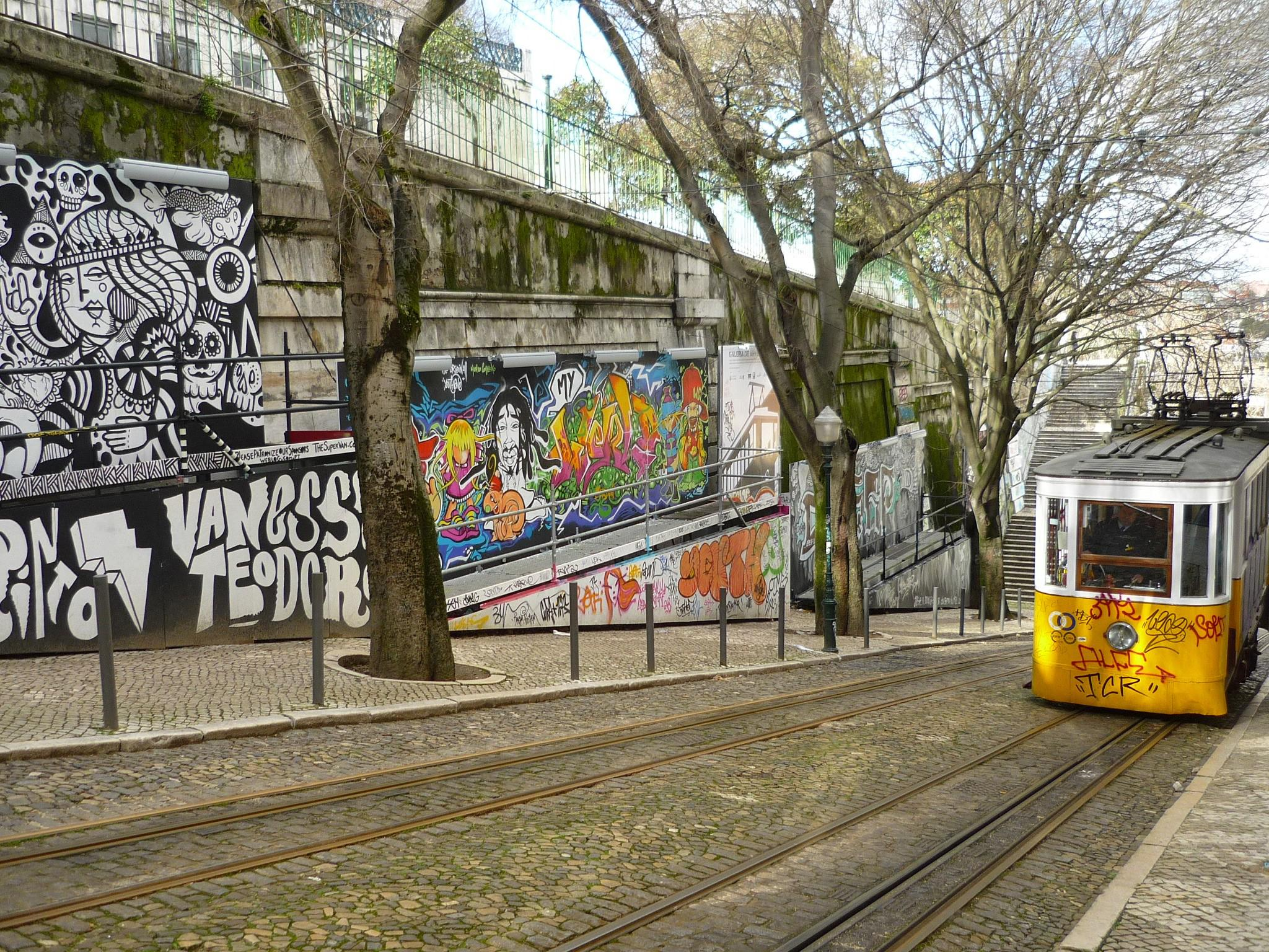 Tram wallpapers HD quality