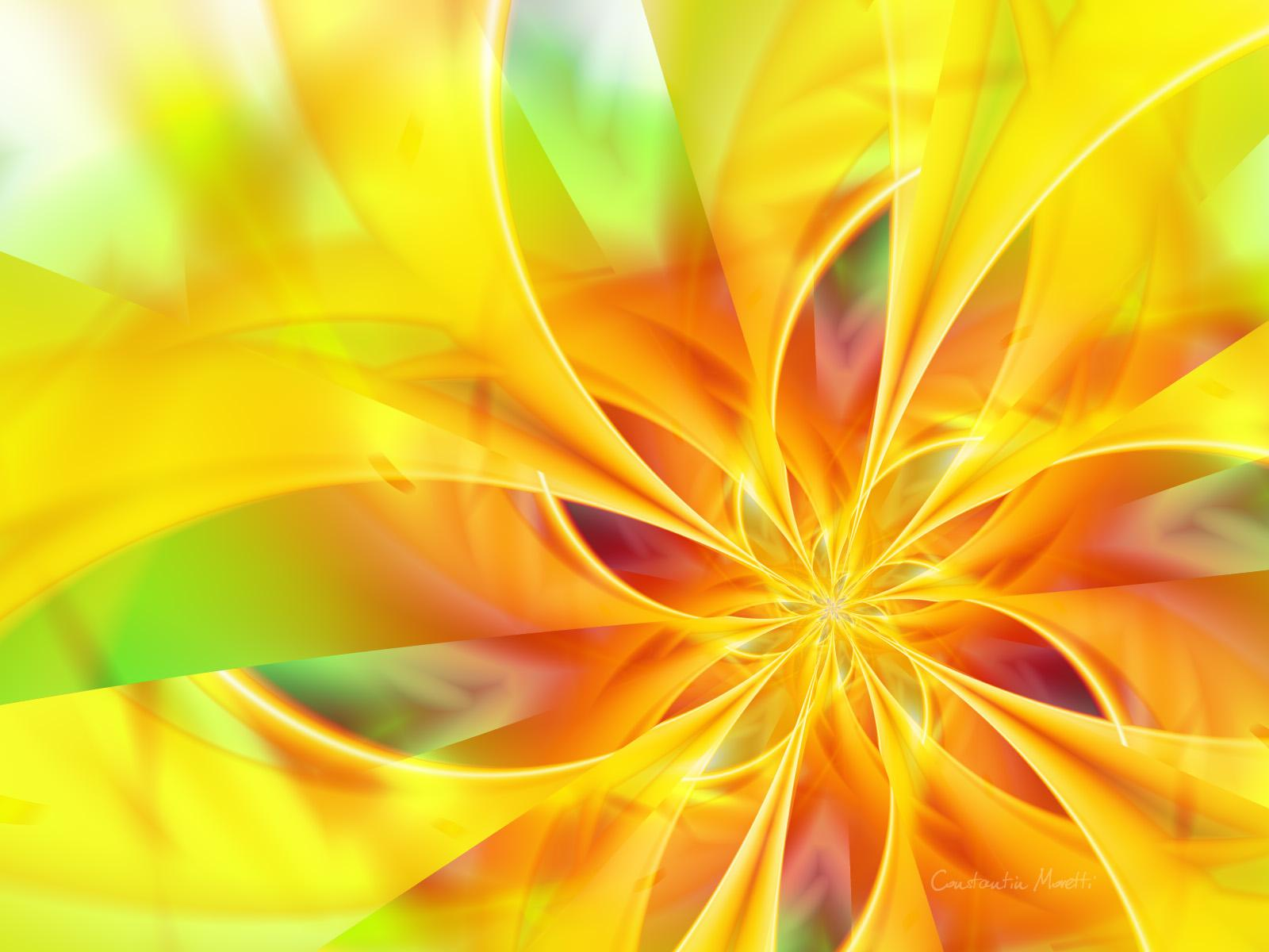 Yellow wallpapers HD quality
