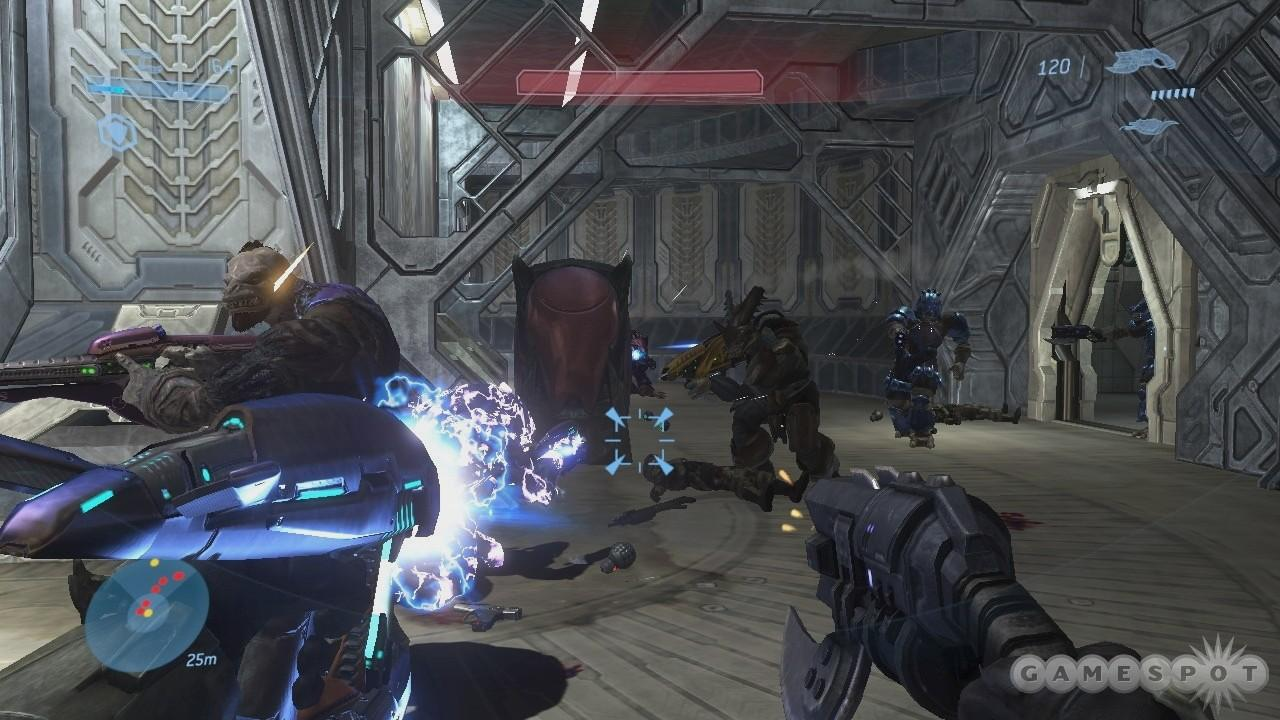 Halo 2 razor1911 pcgamesdownload