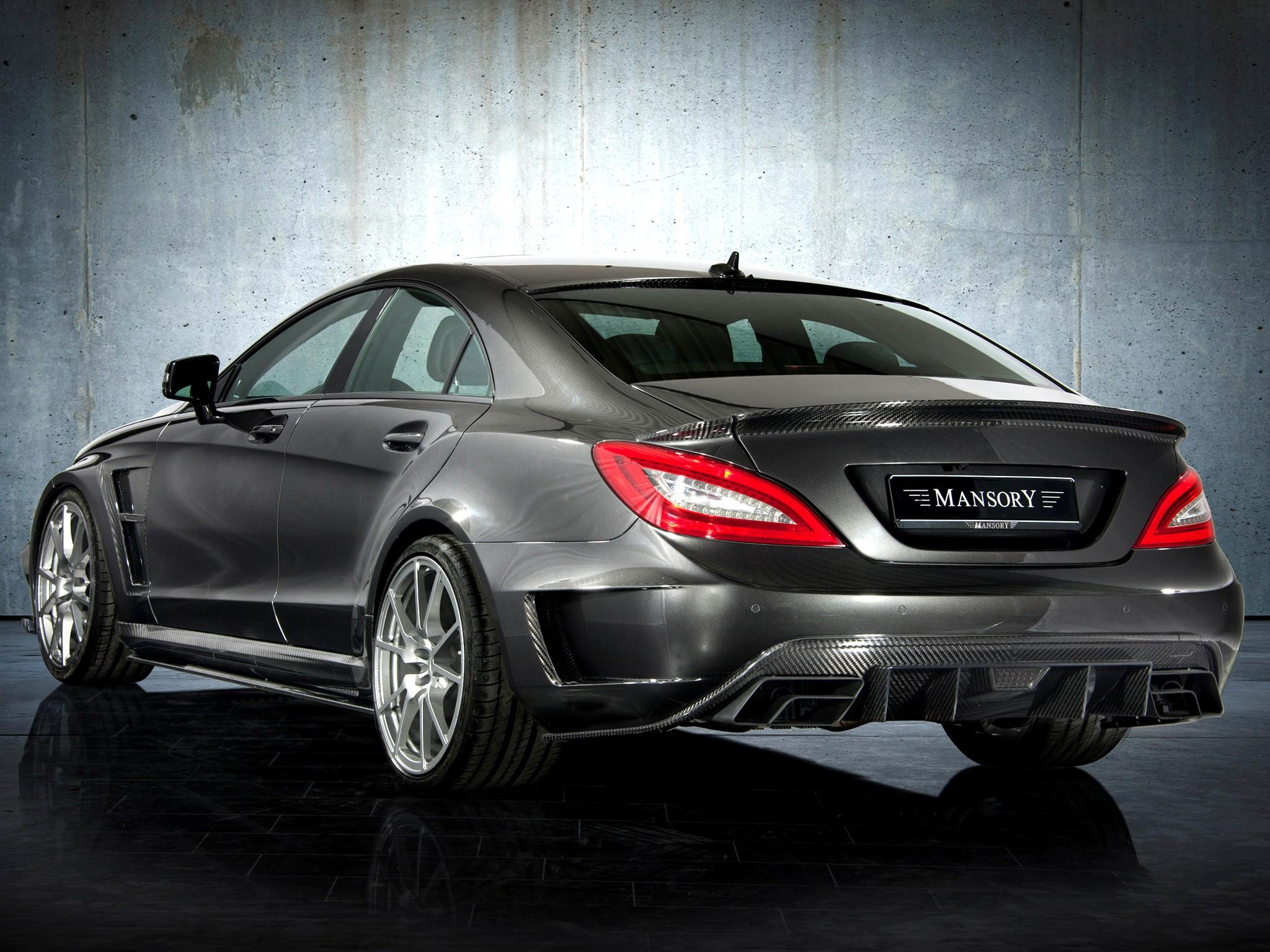 mercedes benz cls 63 amg wallpaper hd download. Black Bedroom Furniture Sets. Home Design Ideas
