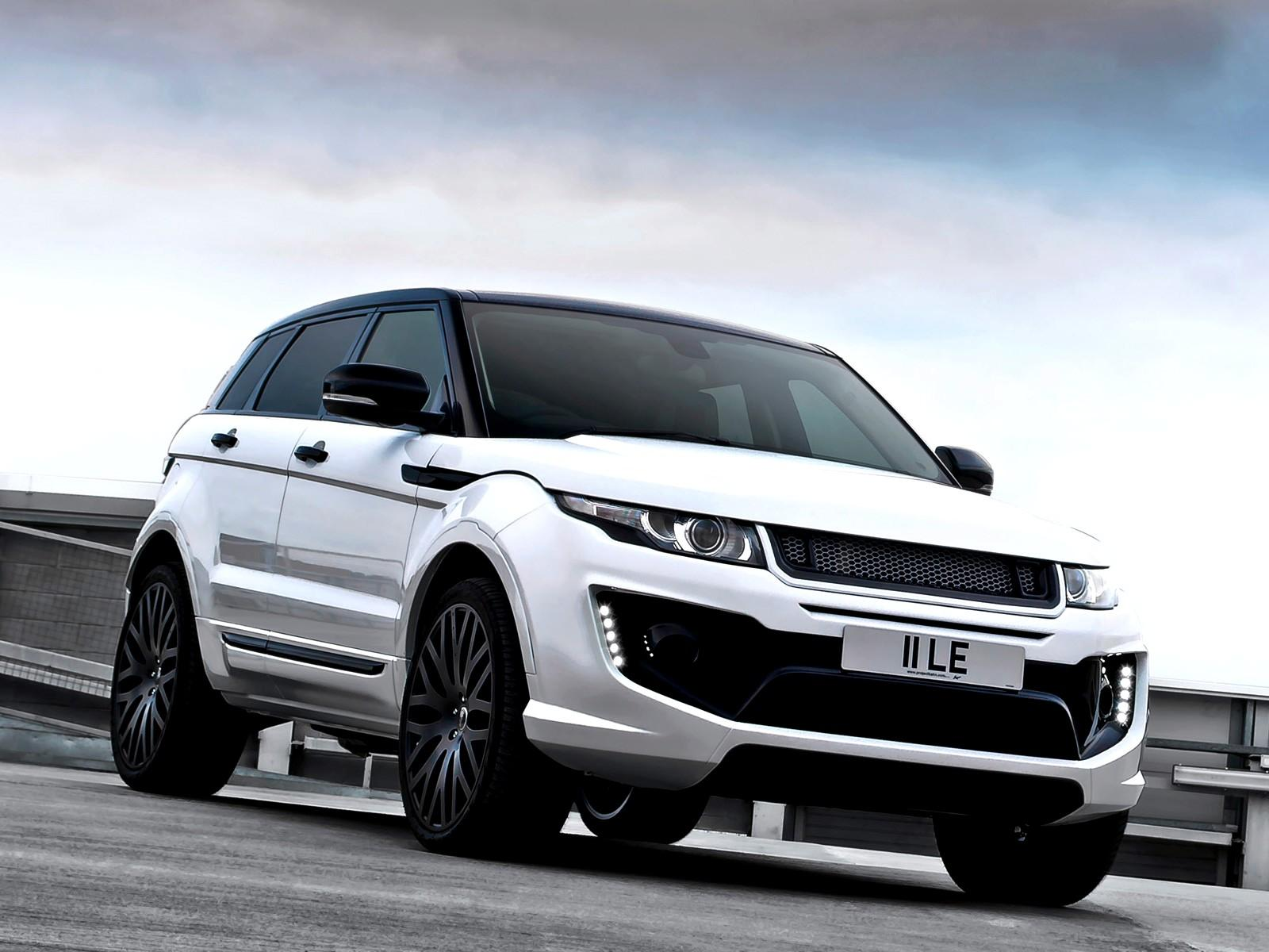 range rover evoque wallpaper hd download. Black Bedroom Furniture Sets. Home Design Ideas