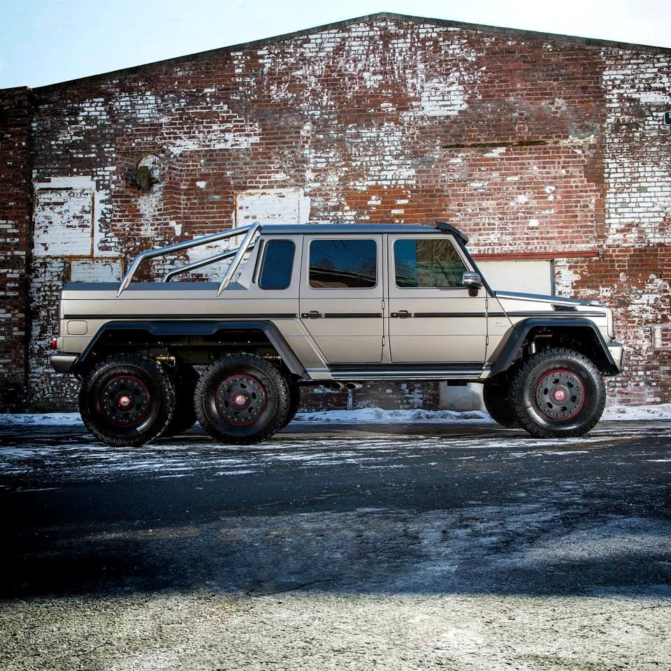 Mercedes benz g63 amg 6x6 wallpaper hd download for Mercedes benz g 63