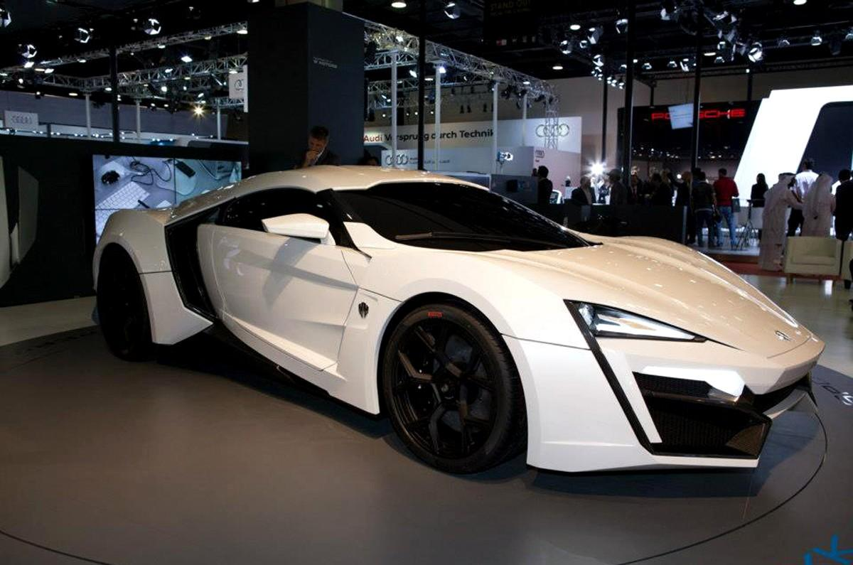 W motors lykan hypersport wallpaper hd download - Lykan hypersport wallpaper 1920x1080 ...