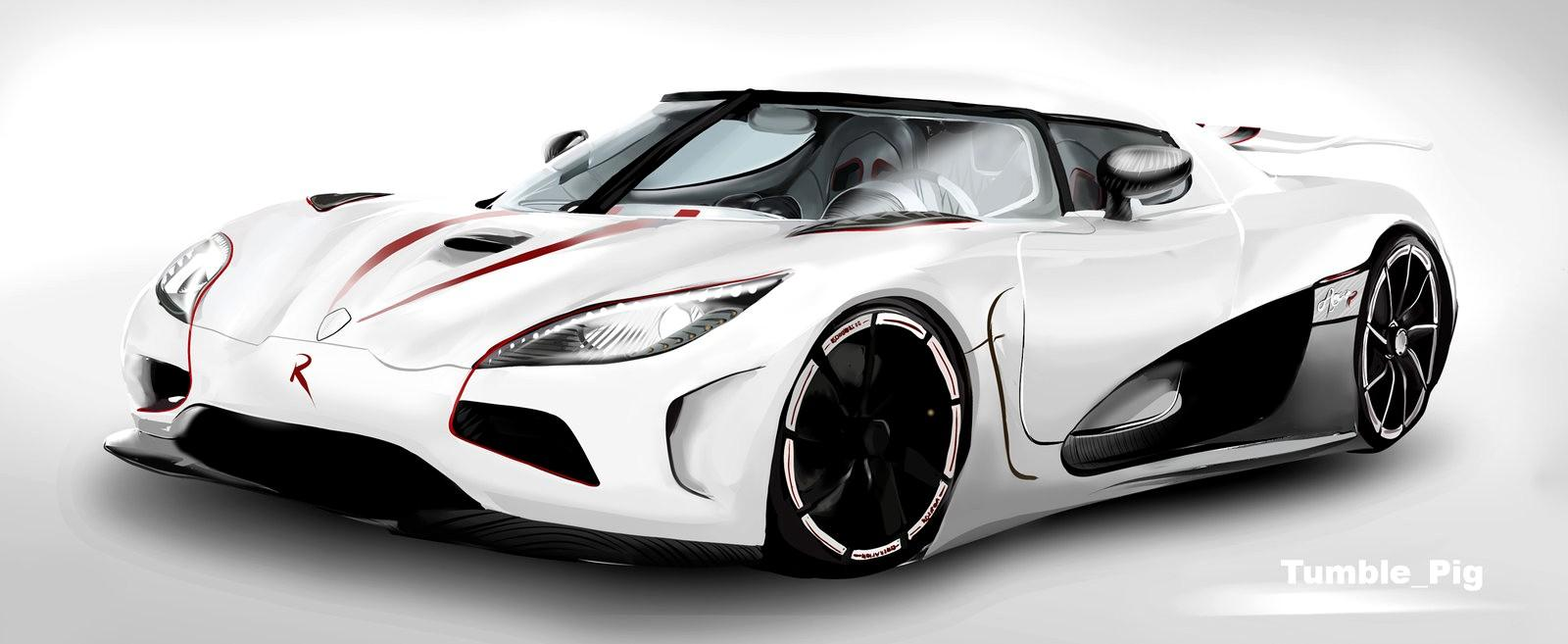 koenigsegg agera r wallpaper hd download