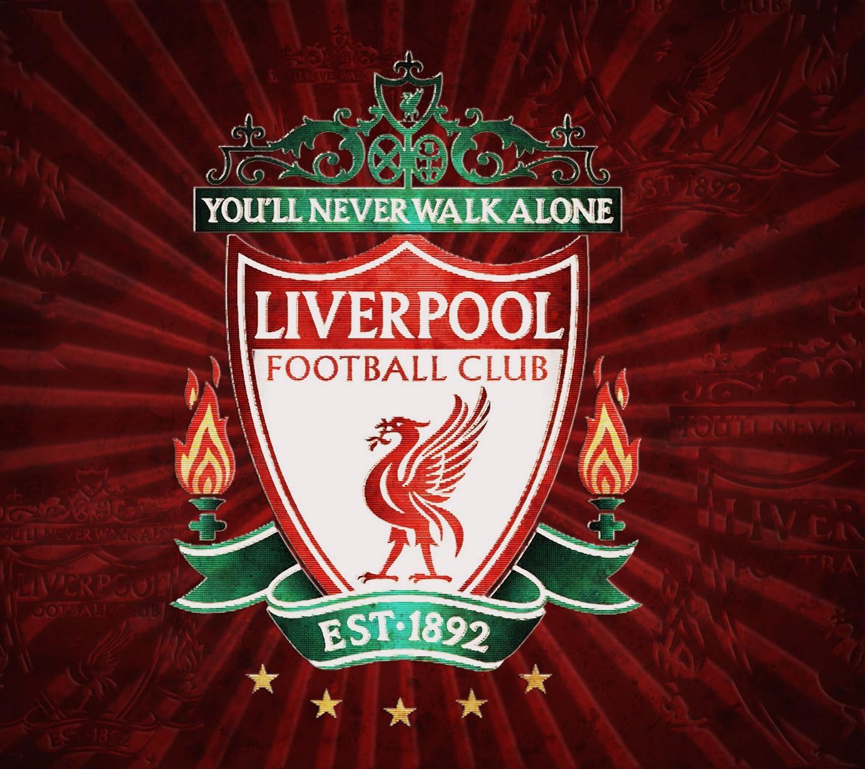 liverpool fixtures - photo #41