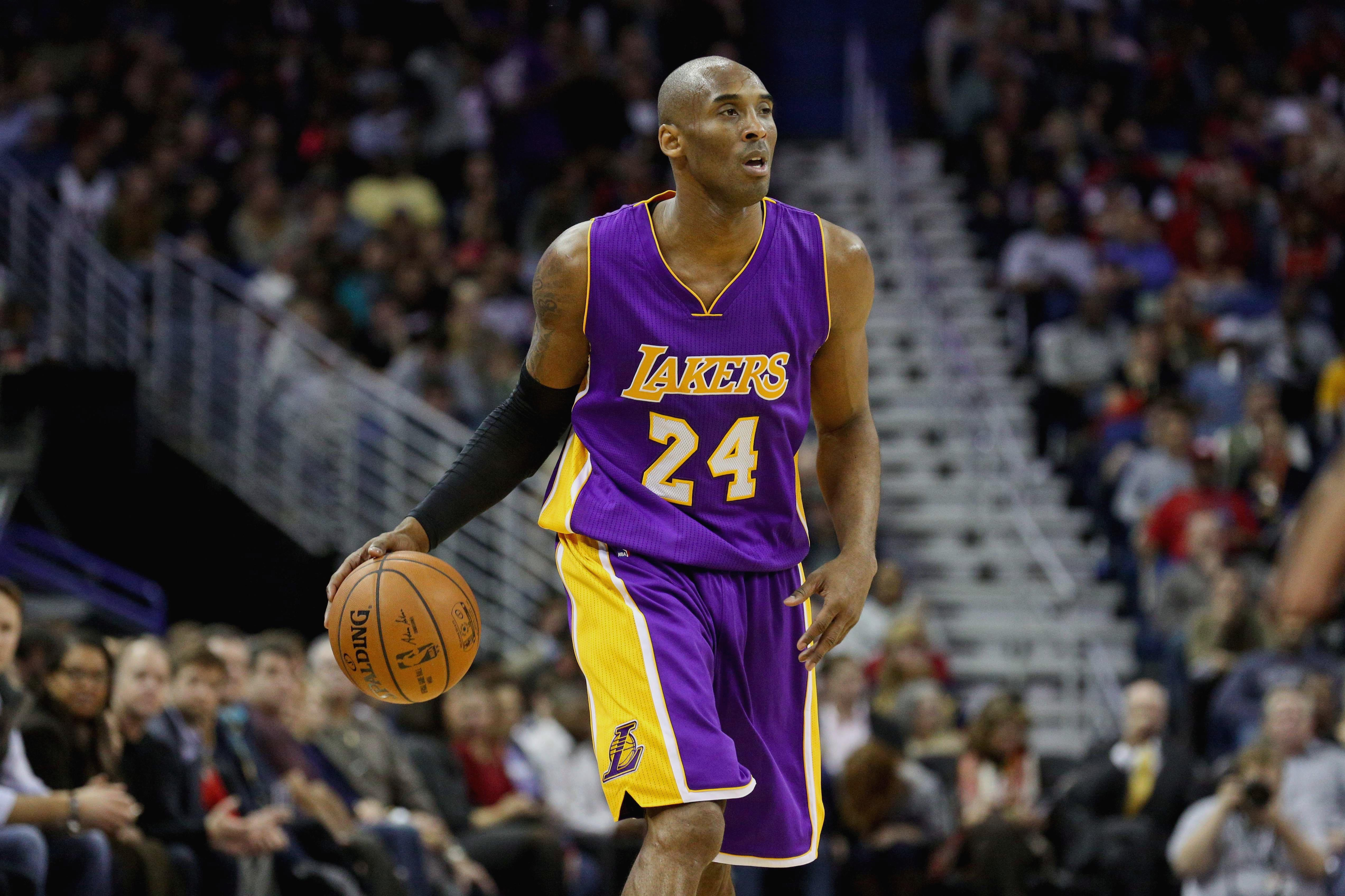 Kobe bryant wallpaper hd download - Kobe bryant wallpaper free download ...