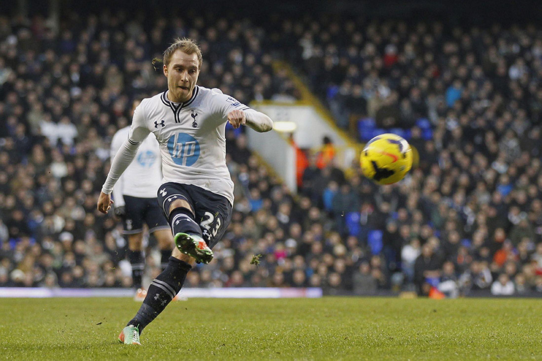 Tottenham Hotspur Wallpaper HD Download
