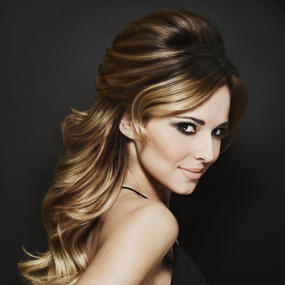 Cheryl Cole Wallpaper Hd Download