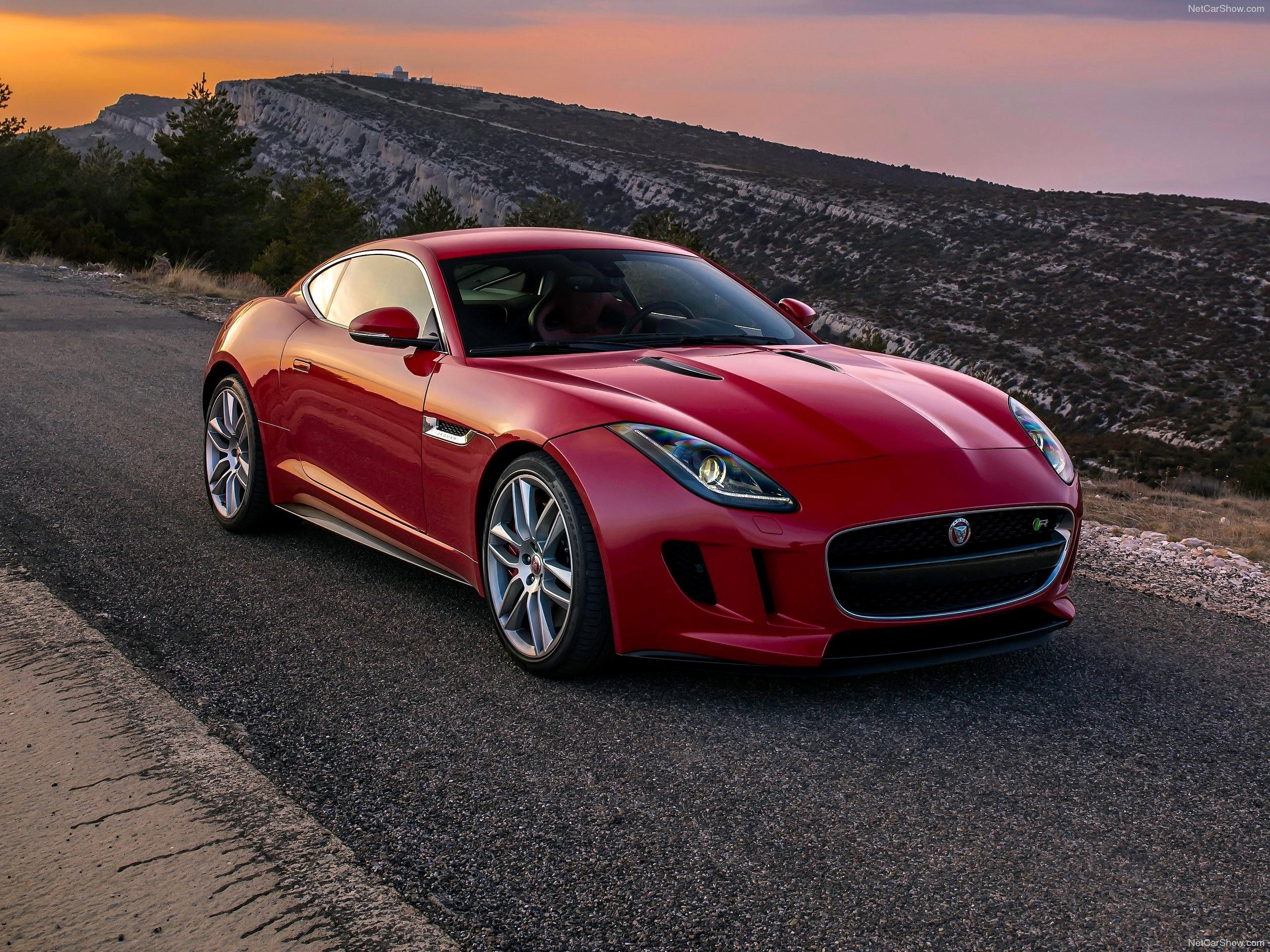 jaguar f type r wallpaper hd download. Black Bedroom Furniture Sets. Home Design Ideas