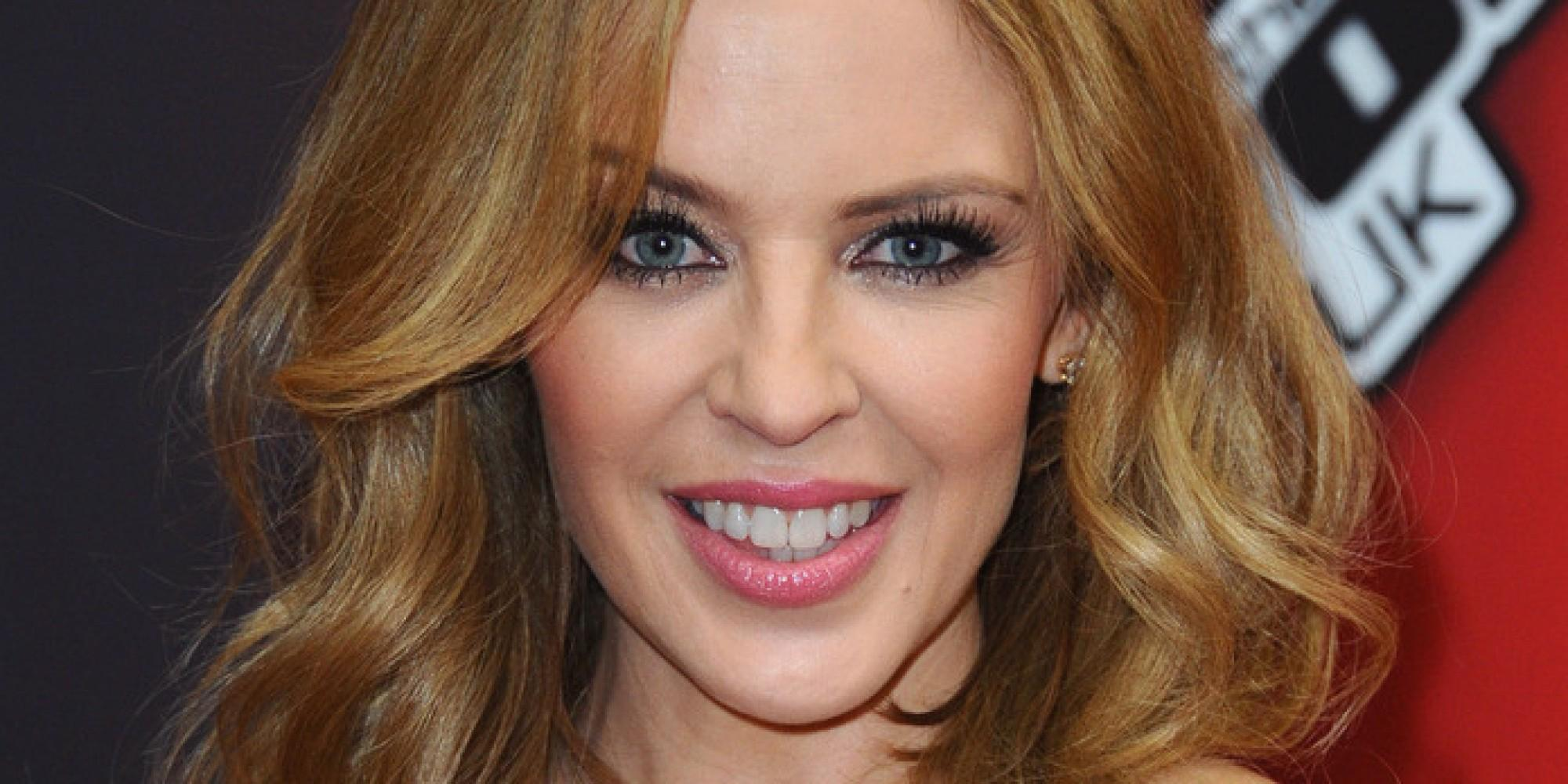 free download kylie minogue - photo #8