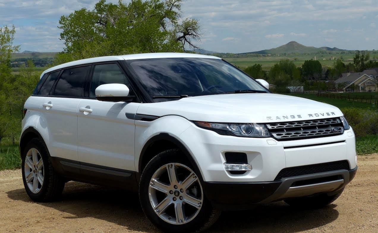 land rover evoque iphone wallpaper