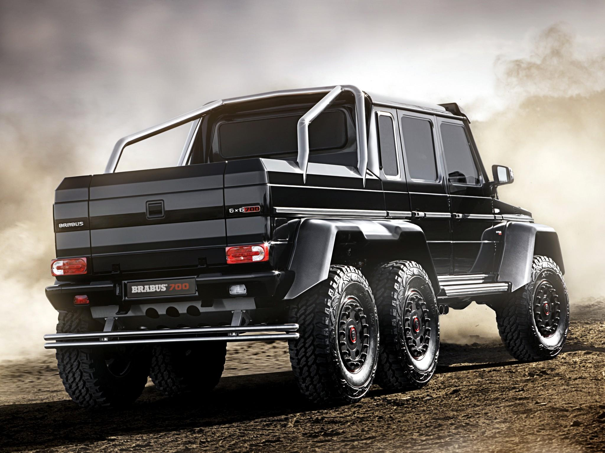 mercedes benz g63 amg 6x6 wallpaper hd download. Black Bedroom Furniture Sets. Home Design Ideas