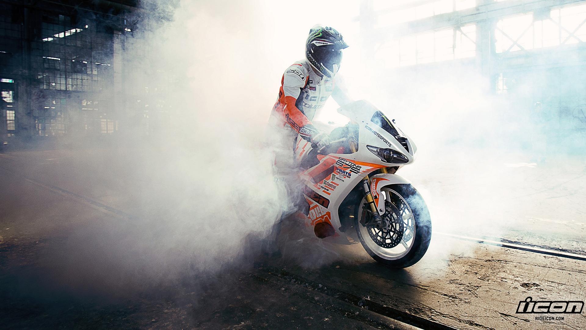 шлем мотоцикл онлайн