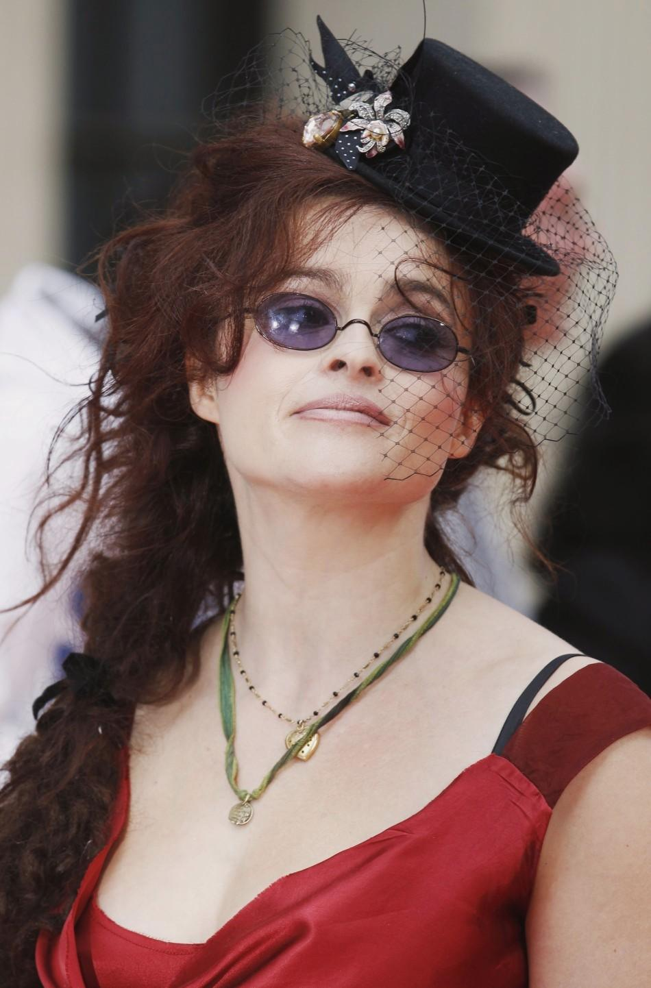 Helena Bonham Carter Wallpaper HD Download Helena Bonham Carter