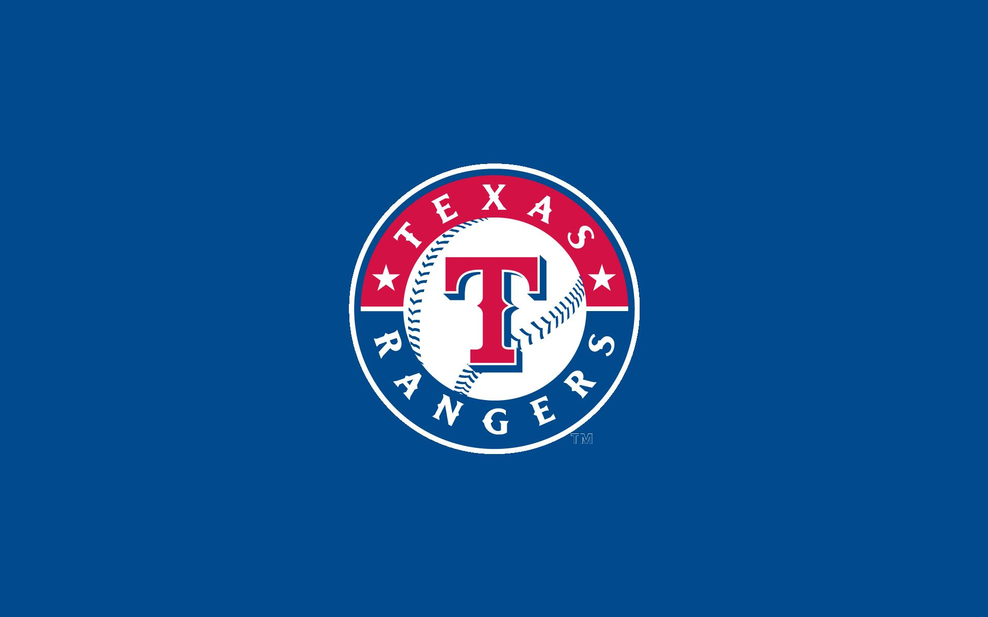 texas rangers wallpaper - photo #4