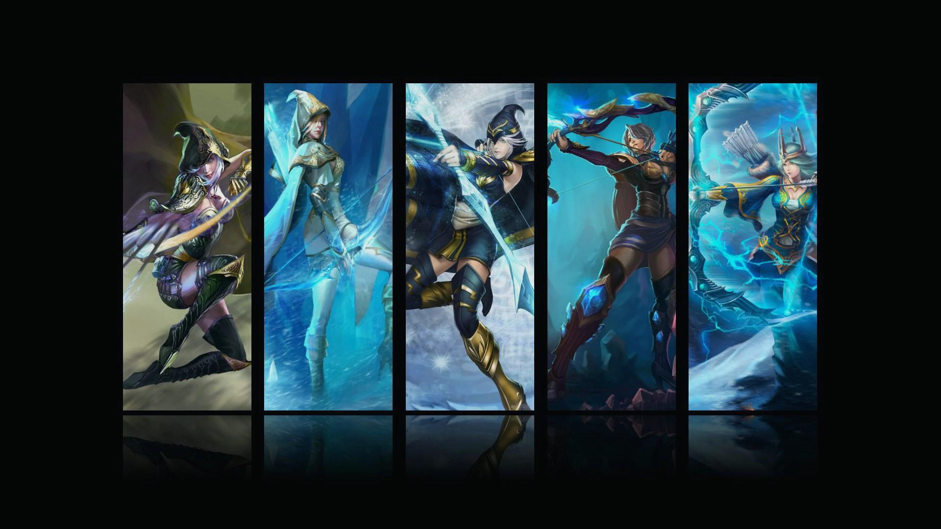how to download league of legends on windows 8