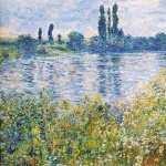 Impressionism pics