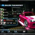 Nissan Silvia S15 new wallpapers