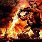 Amon Amarth hd