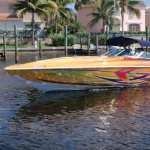 Boat new photos