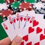Poker new wallpaper