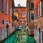 Venice wallpapers for desktop
