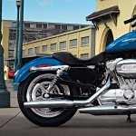 Harley-Davidson image