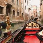 Venice free wallpapers