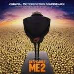 Despicable Me 2 pic